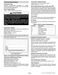 ComfortSense L3511C Operation Manual Page #8