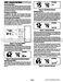 ComfortSense L3532H Operation Manual Page #4