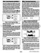 ComfortSense L3532H Operation Manual Page #6
