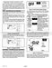 ComfortSense L3532H Operation Manual Page #7