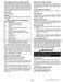 ComfortSense L3532H Operation Manual Page #10