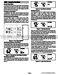 ComfortSense L3532U Operation Manual Page #4