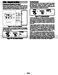 ComfortSense L3532U Operation Manual Page #5