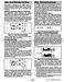 ComfortSense L3532U Operation Manual Page #6