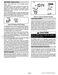 ComfortSense L3532U Operation Manual Page #8