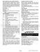 ComfortSense L3532U Operation Manual Page #10