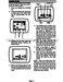ComfortSense L5732U Installation Instructions Page #12