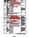 ComfortSense L5732U Installation Instructions Page #16