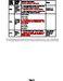 ComfortSense L5732U Installation Instructions Page #19