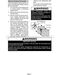 ComfortSense L5732U Installation Instructions Page #4