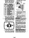 ComfortSense L5732U Installation Instructions Page #6
