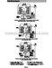 ComfortSense L5732U Installation Instructions Page #7