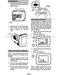 ComfortSense L5732U Installation Instructions Page #9