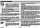 ComfortSense L7742U Homeowner's Manual Page #7