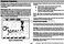 ComfortSense L7742U Homeowner's Manual Page #8
