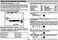 ComfortSense L7742U Homeowner's Manual Page #10