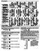 ComfortSense L7742U Installation Instructions Page #3