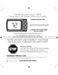 CS1 Installation Manual Page #11