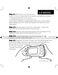 CS1 Installation Manual Page #16