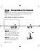 CS1 Installation Manual Page #23