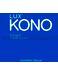 LUX KONO Installation Manual