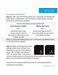 KONO Installation Manual Page #16
