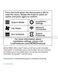KONO Installation Manual Page #5