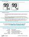 KONO Installation Settings Guide Page #9