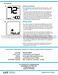 KONO Operations Guide Page #5