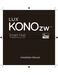 LUX KONOzw Installation Manual