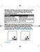 KONOzw Installation Manual Page #11