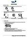 KONOzw Operation Guideline Page #14