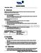 KONOzw Operation Guideline Page #17