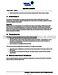 KONOzw Operation Guideline Page #18