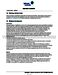 KONOzw Operation Guideline Page #20