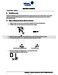 KONOzw Operation Guideline Page #6