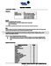 KONOzw Operation Guideline Page #10