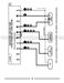 Smart Temp TX1500U Installation and Operating Instructions Page #14