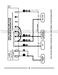 Smart Temp TX1500U Installation and Operating Instructions Page #16