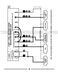 Smart Temp TX1500U Installation and Operating Instructions Page #17