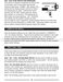 Smart Temp TX1500U Installation and Operating Instructions Page #20