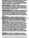 Smart Temp TX1500U Installation and Operating Instructions Page #23