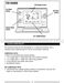 Smart Temp TX1500U Installation and Operating Instructions Page #4