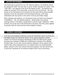 Smart Temp TX1500U Installation and Operating Instructions Page #32
