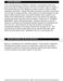 Smart Temp TX1500U Installation and Operating Instructions Page #33