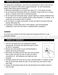 Smart Temp TX1500U Installation and Operating Instructions Page #6