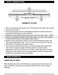Smart Temp TX1500U Installation and Operating Instructions Page #7