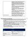 Smart Temp TX1500U Troubleshoot Guide Page #5