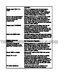 Smart Temp TX1500U Troubleshoot Guide Page #8
