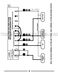 Smart Temp TX1500Ua Installation and Operating Instructions Page #16